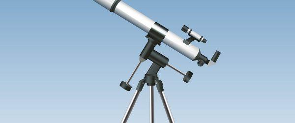 Best telescope under 200$