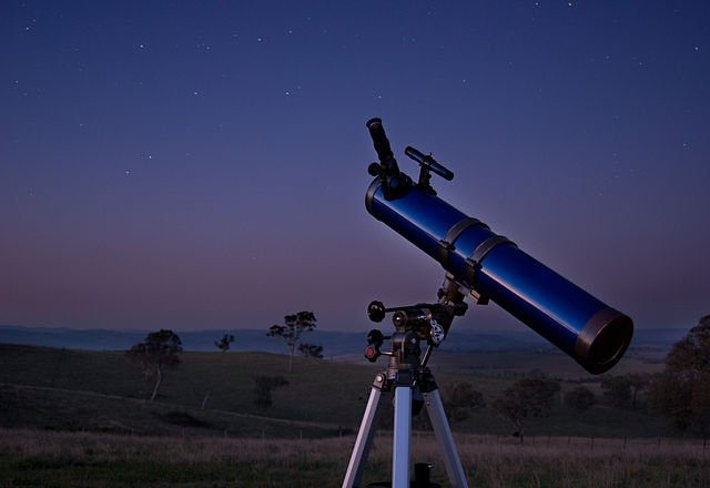 Telescopes For Viewing Planets